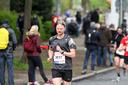 Hamburg-Marathon2000.jpg