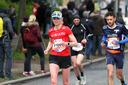 Hamburg-Marathon2002.jpg