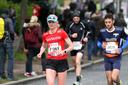 Hamburg-Marathon2003.jpg