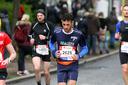 Hamburg-Marathon2004.jpg