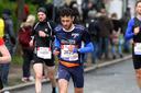 Hamburg-Marathon2005.jpg