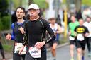 Hamburg-Marathon2010.jpg