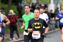 Hamburg-Marathon2015.jpg