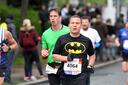 Hamburg-Marathon2016.jpg