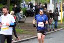 Hamburg-Marathon2017.jpg