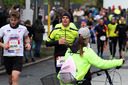 Hamburg-Marathon2020.jpg