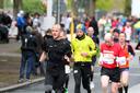 Hamburg-Marathon2023.jpg