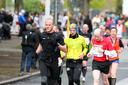 Hamburg-Marathon2024.jpg