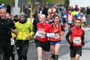 Hamburg-Marathon2025.jpg