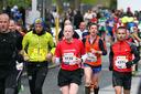 Hamburg-Marathon2027.jpg
