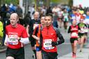 Hamburg-Marathon2028.jpg