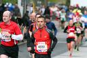 Hamburg-Marathon2029.jpg