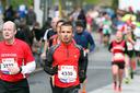 Hamburg-Marathon2030.jpg