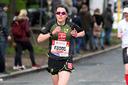 Hamburg-Marathon2044.jpg