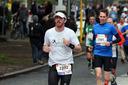 Hamburg-Marathon2046.jpg