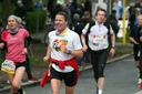 Hamburg-Marathon2055.jpg