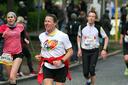 Hamburg-Marathon2056.jpg