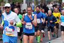 Hamburg-Marathon2060.jpg