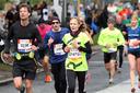 Hamburg-Marathon2073.jpg