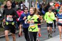 Hamburg-Marathon2074.jpg