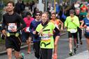 Hamburg-Marathon2075.jpg