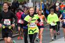 Hamburg-Marathon2076.jpg