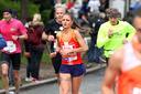 Hamburg-Marathon2079.jpg