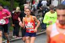 Hamburg-Marathon2080.jpg