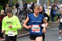 Hamburg-Marathon2082.jpg