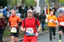 Hamburg-Marathon2084.jpg