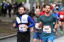Hamburg-Marathon2091.jpg