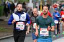 Hamburg-Marathon2093.jpg