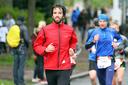 Hamburg-Marathon2097.jpg