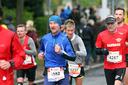 Hamburg-Marathon2098.jpg