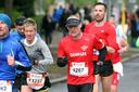 Hamburg-Marathon2101.jpg
