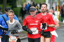 Hamburg-Marathon2102.jpg