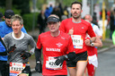Hamburg-Marathon2103.jpg