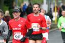 Hamburg-Marathon2105.jpg