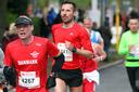 Hamburg-Marathon2106.jpg