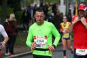 Hamburg-Marathon2107.jpg