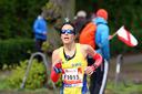 Hamburg-Marathon2115.jpg