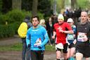 Hamburg-Marathon2116.jpg