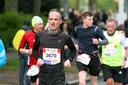 Hamburg-Marathon2121.jpg