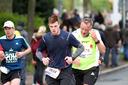 Hamburg-Marathon2124.jpg