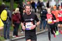 Hamburg-Marathon2132.jpg