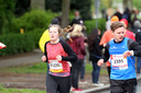 Hamburg-Marathon2134.jpg