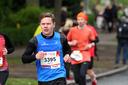 Hamburg-Marathon2139.jpg