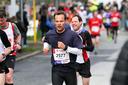 Hamburg-Marathon2147.jpg