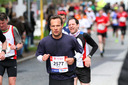 Hamburg-Marathon2149.jpg