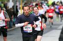 Hamburg-Marathon2150.jpg